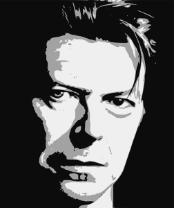 bowie-1152551_960_720