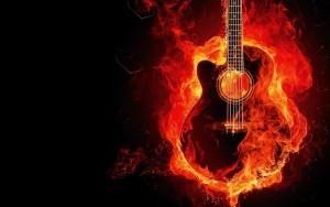 guitar-1031041_960_720