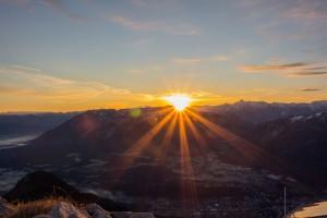 sunrise-1085545_960_720